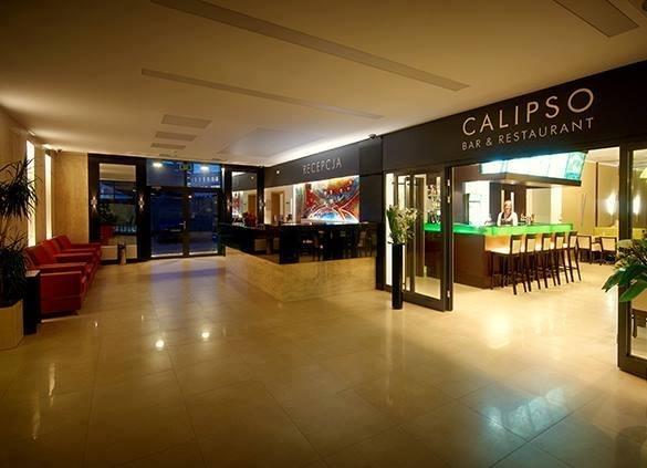 Sale weselne - Hotton Hotel - SalaDlaCiebie.com - 2