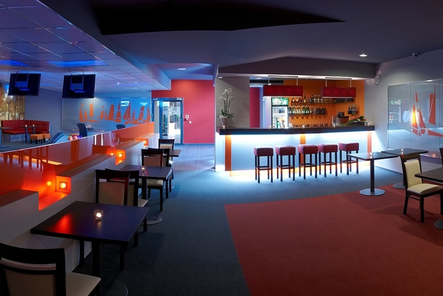 Sale weselne - Hotton Hotel - SalaDlaCiebie.com - 6