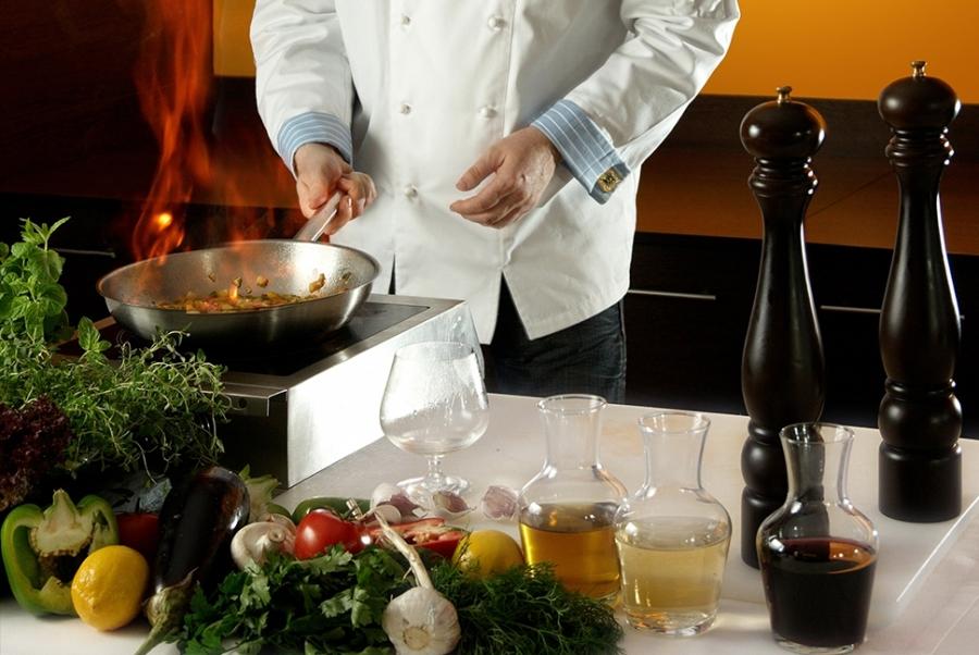 Sale weselne - Hotton Hotel - SalaDlaCiebie.com - 10