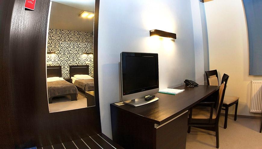 Sale weselne - Hotton Hotel - SalaDlaCiebie.com - 24