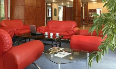 Sale weselne - Hotel Astor - SalaDlaCiebie.com - 1