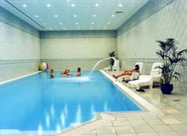Sale weselne - Hotel Astor - SalaDlaCiebie.com - 2