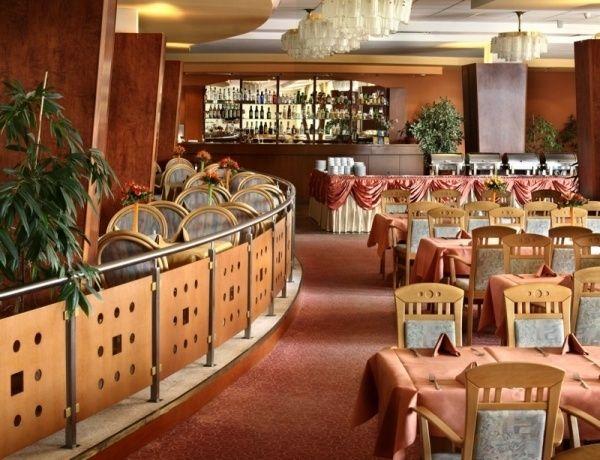 Sale weselne - Hotel Astor - SalaDlaCiebie.com - 4
