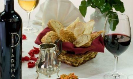 Sale weselne - Restauracja Literatka - 1267446240zdjecie_dan.jpg - SalaDlaCiebie.pl