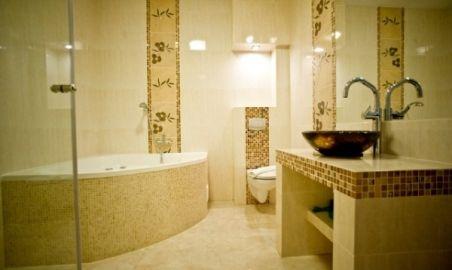 Sale weselne - Srebrna Góra - 1323853718lazienka_apartament_male.jpg - SalaDlaCiebie.pl