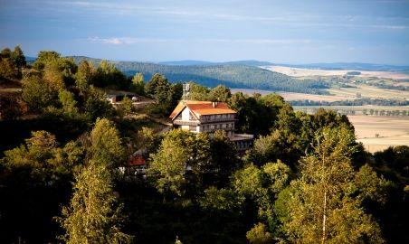 Sale weselne - Hotel Srebrna Góra - 5149cdd1d12c9img_7378.jpg - SalaDlaCiebie.pl