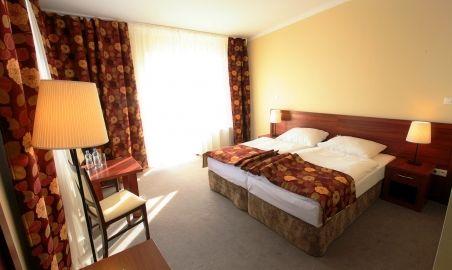 Sale weselne - Hotel Srebrna Góra - 5149d17cd337e1.jpg - SalaDlaCiebie.pl