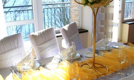 Sale weselne - Hotel Srebrna Góra - 5149d25370f68img_9194.jpg - SalaDlaCiebie.pl