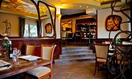 Sale weselne - Hotel Srebrna Góra - 5149d55d7c0c8img_6791.jpg - SalaDlaCiebie.pl
