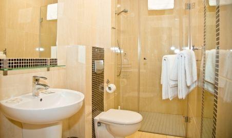 Sale weselne - Hotel Srebrna Góra - 5149d5df644aeimg_6949.jpg - SalaDlaCiebie.pl