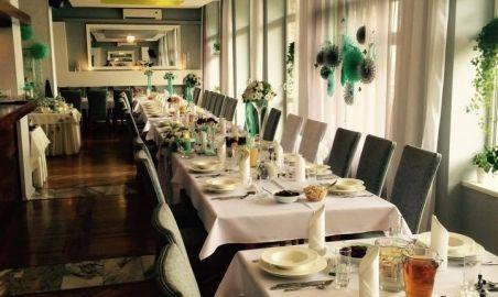 Sale weselne - Hotel Srebrna Góra - 568e55c56d1b511917762_1005641949467418_974560655343320237_n.jpg - SalaDlaCiebie.pl