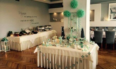 Sale weselne - Hotel Srebrna Góra - 568e55c6f27fb11924740_1005641919467421_8479360200503388926_n.jpg - SalaDlaCiebie.pl