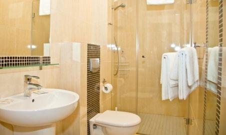 Sale weselne - Hotel Srebrna Góra - 568e564f54a0b13284041.jpg - SalaDlaCiebie.pl