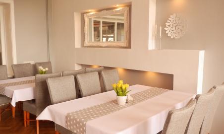 Sale weselne - Hotel Srebrna Góra - 56938d44ecb35sala_bankiet5.JPG - SalaDlaCiebie.pl