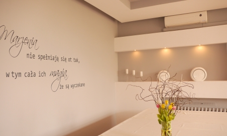 Sale weselne - Hotel Srebrna Góra - 56938d8b823edsala_bankiet2.JPG - SalaDlaCiebie.pl