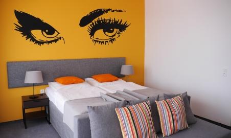 Sale weselne - Hotel Srebrna Góra - 56938dbba3b6cjunior_suite.JPG - SalaDlaCiebie.pl