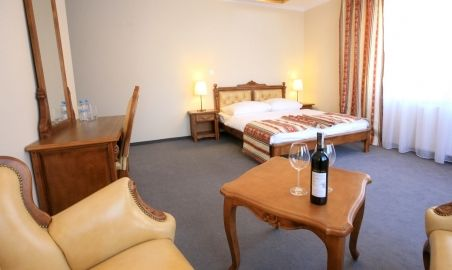 Sale weselne - Hotel Srebrna Góra - 56938dd83ce54deluxe.jpg - SalaDlaCiebie.pl