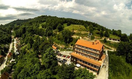 Sale weselne - Hotel Srebrna Góra - 5693906bc9903zdjecie_glowne.jpg - SalaDlaCiebie.pl