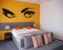 Hotel Srebrna Góra - Zdjęcie 24