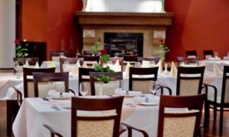 Sale weselne - Hotel Crocus - SalaDlaCiebie.com - 1