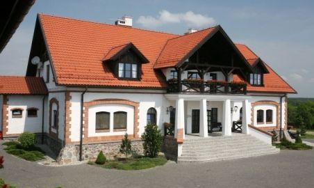 Sale weselne - Siedlisko Morena - SalaDlaCiebie.com - 1