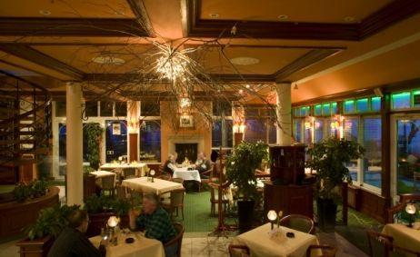 Hotel  Restauracja Meduza