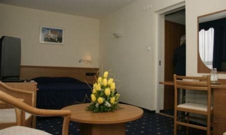 Sale weselne - Hotel Victoria - SalaDlaCiebie.com - 3