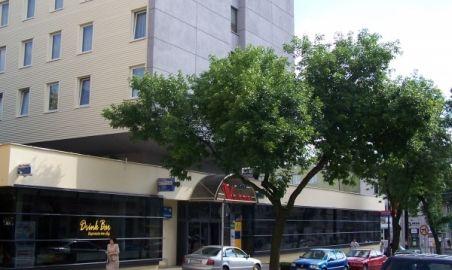 Sale weselne - Hotel Victoria - SalaDlaCiebie.com - 1