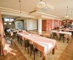 Restauracja Nowy Sad