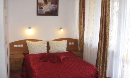 Sale weselne - Hotel Chrobry - 1269268488obraz_275_pokoj.jpg - SalaDlaCiebie.pl