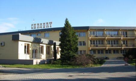 Sale weselne - Hotel Chrobry - 1269268493obraz_052_glowne.jpg - SalaDlaCiebie.pl