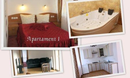 Sale weselne - Hotel Chrobry - 1319551978chrobry.jpg - SalaDlaCiebie.pl