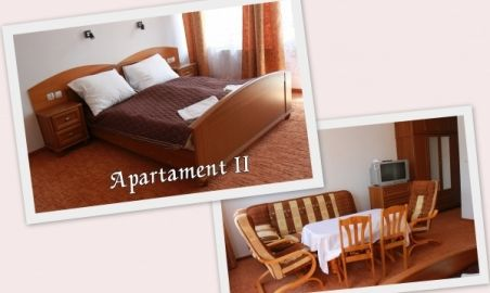 Sale weselne - Hotel Chrobry - 1319551983youtube1.jpg - SalaDlaCiebie.pl