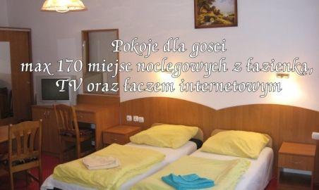 Sale weselne - Hotel Chrobry - 1319551987obraz_277.jpg - SalaDlaCiebie.pl