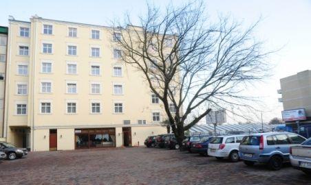Sale weselne - Hotel Włoski Business Centrum Poznań - SalaDlaCiebie.com - 7