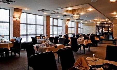 Sale weselne - Restauracja Galicya - 5ae1e46fbfedb149543421286132300.jpg - www.SalaDlaCiebie.com