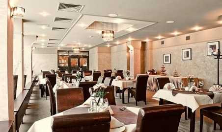 Sale weselne - Restauracja Galicya - 5ae1e4704f929149543421286220000.jpg - www.SalaDlaCiebie.com