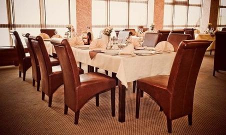 Sale weselne - Restauracja Galicya - 5ae1e471c7be8149543421286346000.jpg - www.SalaDlaCiebie.com