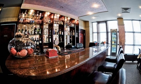 Sale weselne - Restauracja Galicya - 5ae1e4723a145149543421286405300.jpg - www.SalaDlaCiebie.com