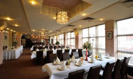 Sale weselne - Restauracja Galicya - 5ae1e478d4d5bzdjecieuslugsam3993.jpg - www.SalaDlaCiebie.com