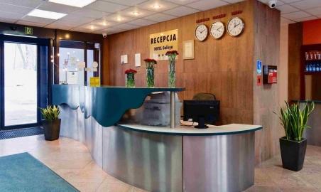 Sale weselne - Restauracja Galicya - 5ae1e77aa710514413880.jpg - www.SalaDlaCiebie.com