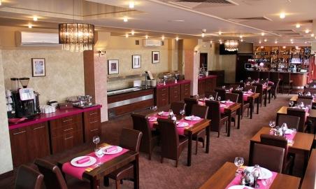 Sale weselne - Restauracja Galicya - 5ae1e77dcb27f37669259.jpg - www.SalaDlaCiebie.com