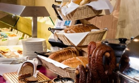 Sale weselne - Restauracja Galicya - 5ae1e783d41c761446587.jpg - www.SalaDlaCiebie.com