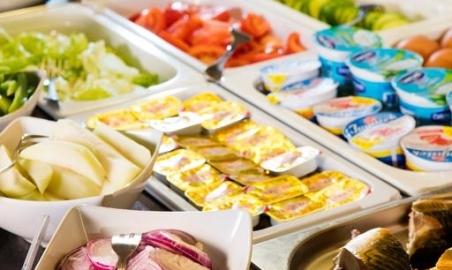 Sale weselne - Restauracja Galicya - 5ae1e78511d7c61446588.jpg - www.SalaDlaCiebie.com