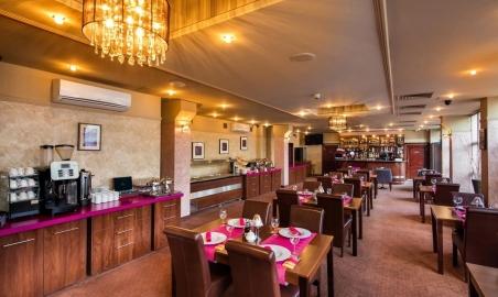 Sale weselne - Restauracja Galicya - 5ae1e787db7ab61446591.jpg - www.SalaDlaCiebie.com