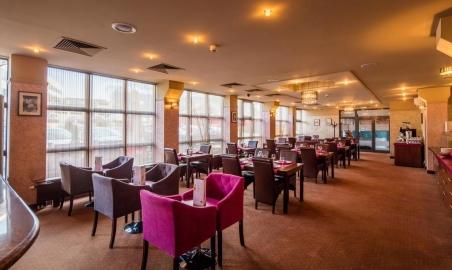 Sale weselne - Restauracja Galicya - 5ae1e78aa298561446603.jpg - www.SalaDlaCiebie.com