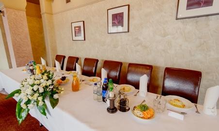 Sale weselne - Restauracja Galicya - 5ae2e89631370sam_5812.JPG - www.SalaDlaCiebie.com