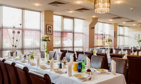 Sale weselne - Restauracja Galicya - 5ae2e8a1307f6sam_5816.JPG - www.SalaDlaCiebie.com