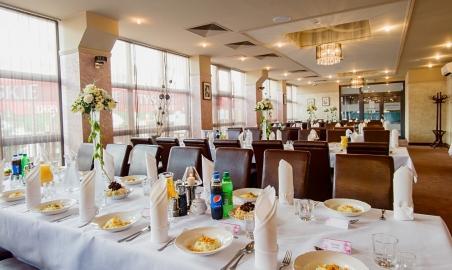 Sale weselne - Restauracja Galicya - 5ae2e8a33e80bsam_5820.JPG - www.SalaDlaCiebie.com