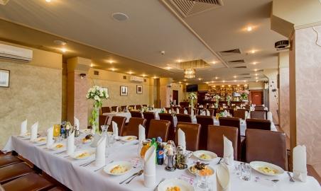 Sale weselne - Restauracja Galicya - 5ae2e8aa3495asam_5841.JPG - www.SalaDlaCiebie.com